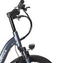 Электровелосипед xDevice xBicycle W - Фото 4