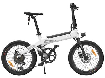 Электровелосипед Xiaomi Himo C20 - Фото 0
