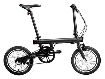 Электровелосипед Xiaomi MiJia QiCycle - Фото 0