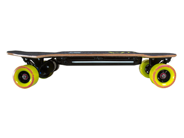 Электроскейтборд ACTON Blink Board