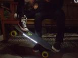 Электроскейтборд ACTON Blink Board - Фото 10