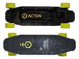 Электроскейтборд ACTON Blink Board - Фото 1