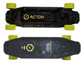 Электроскейтборд ACTON Blink Board - Фото 1