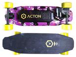 Электроскейтборд ACTON Blink Board - Фото 2