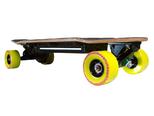 Электроскейтборд ACTON Blink Board - Фото 4