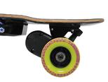 Электроскейтборд ACTON Blink Board - Фото 5