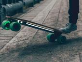 Электроскейтборд ACTON Blink S - Фото 9