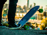 Электроскейтборд ACTON Blink S - Фото 7