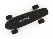 Электроскейтборд Airwheel M3 - Фото 1