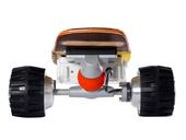 Электроскейтборд Airwheel M3 - Фото 2