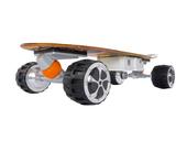 Электроскейтборд Airwheel M3 - Фото 7