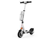 Электросамокат Airwheel Z3 - Фото 0