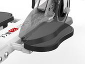 Электросамокат Airwheel Z3 - Фото 4