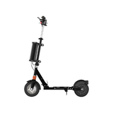 Airwheel Z3T