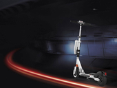 Электросамокат Airwheel Z3T - Фото 11