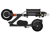 Электросамокат Airwheel Z3T - Фото 3