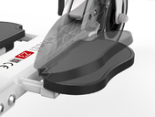 Электросамокат Airwheel Z3T - Фото 7