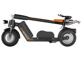 Электросамокат Airwheel Z5T - Фото 3