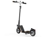 Электросамокат Airwheel Z5T - Фото 4