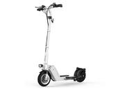 Электросамокат Airwheel Z5 - Фото 0