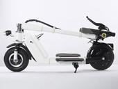 Электросамокат Airwheel Z5 - Фото 2