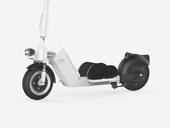 Электросамокат Airwheel Z5 - Фото 3