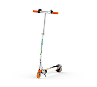 Airwheel Z8