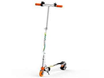 Электросамокат Airwheel Z8