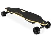 Электроскейтборд Armo Board Gen 2 (PRO LG 6.4Ah/25km +2PU) - Фото 1