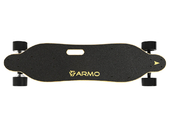 Электроскейтборд Armo Board Gen 2 (PRO LG 6.4Ah/25km +2PU) - Фото 3