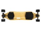 Электроскейтборд Armo Board Gen 2 (PRO LG 6.4Ah/25km +2PU) - Фото 4