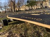 Электроскейтборд Armo Board Gen 2 (PRO LG 6.4Ah/25km +2PU) - Фото 13