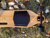 Электроскейтборд Armo Board Gen 2 (PRO LG 6.4Ah/25km +2PU) - Фото 16