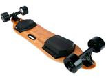 Электроскейтборд Armo Board Pro Gen 2 - Фото 1