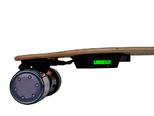 Электроскейтборд Armo Board Pro Gen 2 - Фото 3