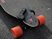 Электроскейтборд Boosted DUAL - Фото 7