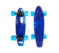 BUZZBOARD MINI
