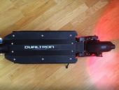 Электросамокат Dualtron S - Фото 11