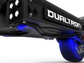Электросамокат Dualtron X - Фото 4