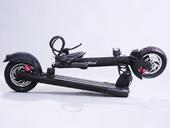Электросамокат E-motions City Ranger Turbo - Фото 3