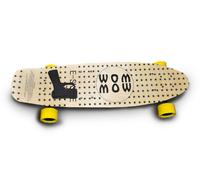 E-motions Mow Wom 400W