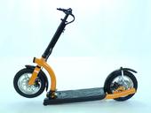 Электросамокат E-scooter 1000W - Фото 2