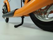 Электросамокат E-scooter 1000W - Фото 4