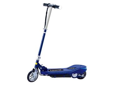 Электросамокат E-Scooter 120w - Фото 0