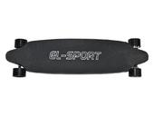 Электроскейт El-Sport E4 (K-3) (2x600W) - Фото 1
