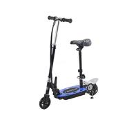 El-sport escooter CD15 24V/4,5Ah SLA