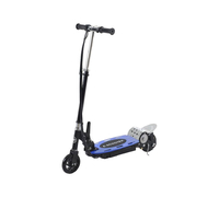 El-sport escooter CD15 120W 24V/4,5Ah SLA
