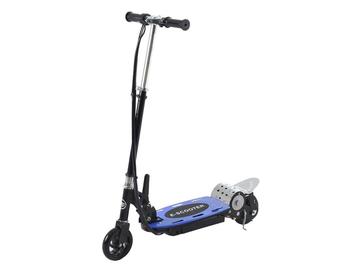 Электросамокат El-sport escooter CD15 120W 24V/4,5Ah SLA - Фото 0