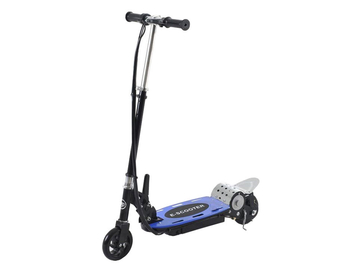Электросамокат El-sport escooter CD15 120W 24V/4,5Ah SLA