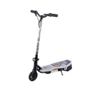 El-sport scooter CD10A 120W 24V/4,5Ah SLA